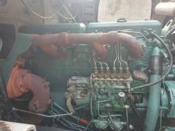 Vendo SCANIA  /  T 112 H   360cv