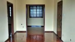 Título do anúncio: Apartamento ótima localização em Nilópolis