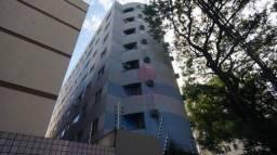 Apartamento com 3 dormitórios para alugar, 70 m² por R$ 1.300,00/mês - Zona 07 - Maringá/P