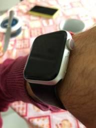 Título do anúncio: Apple whact serie 4