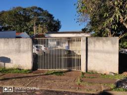 Título do anúncio: Imóvel comercial para venda possui 738,72 metros quadrados em Teodoro Sampaio - SP