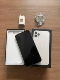 iPhone 11 Pro Max 256gb - parcelo 12x