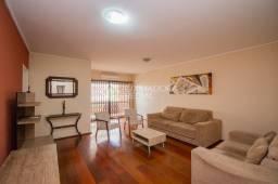 Apartamento para alugar com 3 dormitórios em Jardim europa, Porto alegre cod:333471