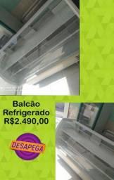 Título do anúncio: Balcão refrigerado balcão refrigerado balcão refrigerado