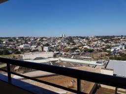 Vendo apartamento em área nobre de Campo Grande