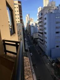 Aluguel Anual Apartamento 2 dormitórios (1 suíte) - Balneário Camboriú - SC