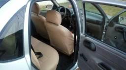 Chevrolet Classic, 2011, 1.0, completão! Venda ou troca! - 2011