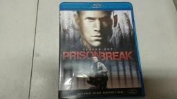 Prison Break 1 temporada