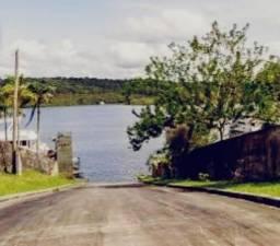 Condomínio Porto Taruma - Ponta Negra