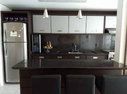 Belíssimo Apartamento| Mobiliado | Vista Mar