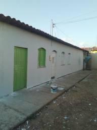 Casa em Oeiras - oferta confira