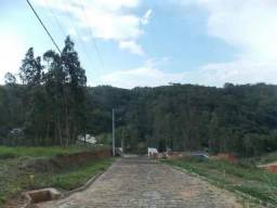 Vendo Terreno em Paraíba do Sul-RJ