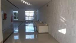 Luxuoso apartamento de 4 suítes em Palmas