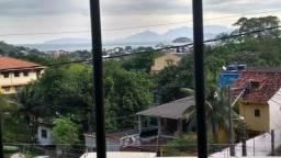 Imobiliária Nova Aliança!!!!Oportunidade Duplex 2 Quartos 2 Banheiros em Muriqui