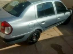. 04 pneus novos e suspensão toda nova. Tudo em dia - 2006