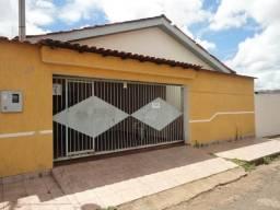 Casa em Excelente localização no Marechal Rondon, ao lado do Shopping