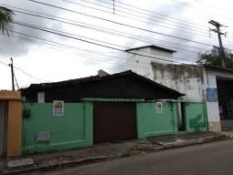 Casa 05 quartos, Suíte, 02 vagas, Centro, Caucaia-CE. Sem burocracia