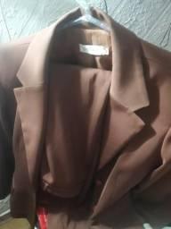 7d8ffe9d09 Casacos e jaquetas no Rio de Janeiro - Página 37