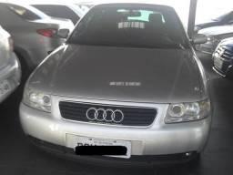Audi A3 - 2006