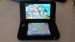 Nintendo 3DS XL barato