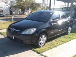 Gm Vectra 2009 - 2009