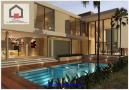 Casa no Montenegro Boulevard, 400 m², 4 Suítes, 4 vagas. à venda, Parque Verde, Belém-Pará