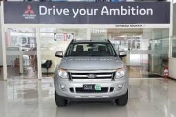 Ranger limited diesel 2014 - 2014