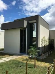 Vendo casa 2 quartos com suíte ao lado da faculdade católica na região da fraga maia