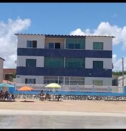Maragogi a Beira Mar