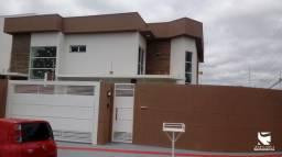 Casa para alugar com 3 dormitórios em Alpes, Londrina cod:01228.006