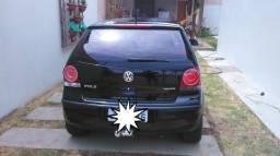 Vendo Polo Imotion 2010 - 2010