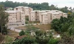 Apartamento à venda com 2 dormitórios em Desvio rizzo, Caxias do sul cod:2955