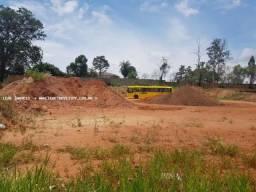Título do anúncio: Terreno para Venda em Presidente Prudente, MEDITERRANEO
