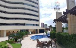 Apartamento, Cocó, Fortaleza-CE