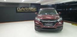 Honda HR-V LX 2016/2016 - 2016
