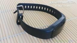 Relógio Inteligente A Prova D'AGUA, monitor Cardíaco, sono (NOVA)