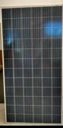 Painel Solar 330w