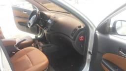 I30 Hyundai - 2011