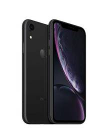 Celular Apple iPhone XR 256GB - NOVO