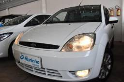 Ford fiesta sedan 2005 1.6 mpi sedan 8v flex 4p manual - 2005