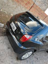 Celta 2010 2011 com GNV REGULARIZADO - 2010
