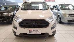 FORD EcoSport FreeStyle 1.5 137 cv 2018 - 2018