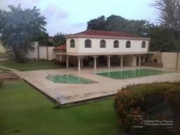 Terreno à venda em Castanheira, Belem cod:5526