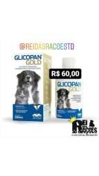 Glicopan Gold 250ml