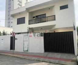 Casa Comercial p/ Locação no bairro Fazenda de Itajaí