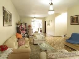 Casa para alugar com 5 dormitórios em São brás, Belém cod:6962