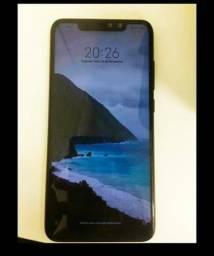Vendo Xiaomi redmi note 6 pro