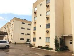 Procura um apartamento com praticidade, conforto e segurança? Temos o que procura !!