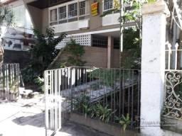 Casa para alugar com 4 dormitórios em Nazaré, Belem cod:6255