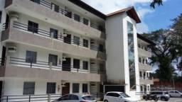 Apartamento à venda com 2 dormitórios em Aguas lindas, Ananindeua cod:4288